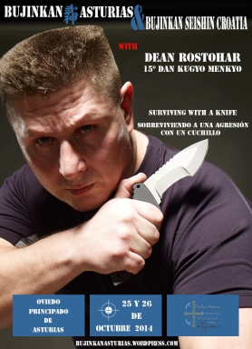 https://bushidojo.files.wordpress.com/2014/03/cartel_curso_dean-rostohar.jpg